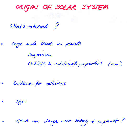 solar system hypothesis questions - photo #12